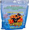 Cредство для чистки дымохода SP-NITROLEN 1кг (в пакетиках по 5г/10г)