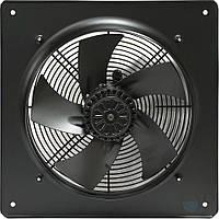 Вентилятор YWFВ 2E 300