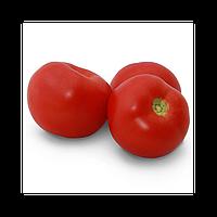 Томат Ками (KС 898) F1 Kitano Seeds 500 семян