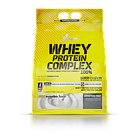 Протеин Olimp Whey Protein Complex 100% (2 kg)