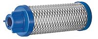 Фильтр сменный ITALCO AC6000-366