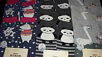 Стильные женские махровые носки (Венгрия), цена 1 шт 35 грн, упаковка (10 шт) 350 грн