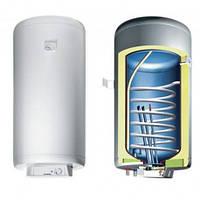 Бойлер косвенного нагрева Gorenje GBK LN/RN V9 200 л 1 теплообменник