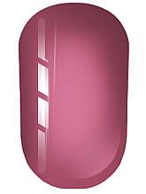 Гель-Лак-Trendy nails №024 (8 мл).