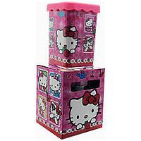 Подставка для ручек пластиковая детская ''Disney'' квадратная SQ1026187