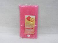 Косметический парафин 500 грамм (персик)