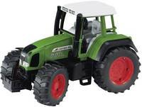 Трактор Fendt Favorit 926 Vario Bruder 02060