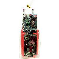 Набор детский подарочный ''Disney'' подставка-пенал трансформер, 20 шт в упаковке. SQ1026183, фото 1