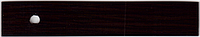 Кромка PVC Венге Магия