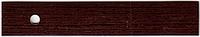 Кромка PVC Венге