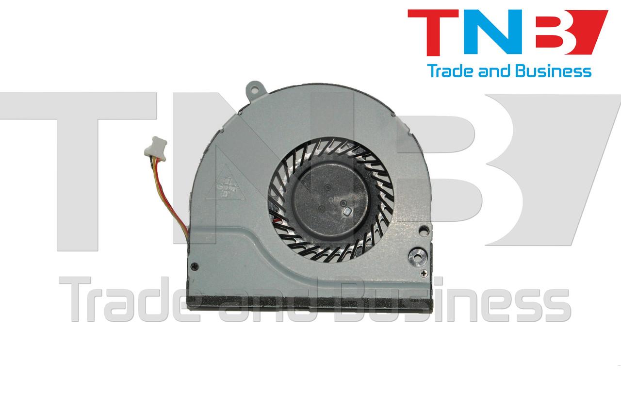 Вентилятор ACER Aspire E1-532 E1-570 оригинал