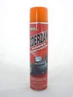 Bio ZDERZAK Очиститель-полироль бампера 600 мл