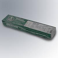 Электроды AS R 143 Askaynak Ф2.0 (2.153кг) Турция