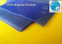 Маслостойкая силиконовая резина