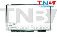Матриця 15,6 SAMSUNG LTN156AT29, SLIM, 1366x768, глянцевая, 40pin, разъем справа внизу