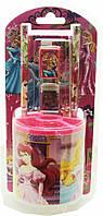 Набор детский подарочный ''Disney'' (в блистере), 20шт. в упаковке