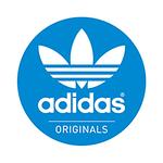 Дизайнерская коллекция Adidas Originals - Купить кроссовки адидас оригиналс