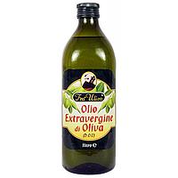 Оливковое масло Fra Ulivo Olio Extra Vergine di Oliva, 1 литр