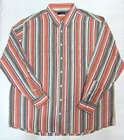 Рубашка мужская Heine (Германия)