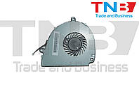Вентилятор ACER ASPIRE V3-571 V3-571G оригинал