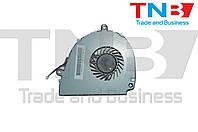Вентилятор ACER ASPIRE P5WE0 E1-521 оригинал