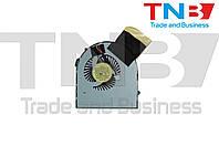 Кулер ACER ASPIRE V5 V5-531 531G V5-571 571G V5-471G (DFS481305MC0T)