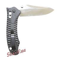 Нож складной Ganzo G710