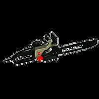 Электрическая цепная пила Протон ПЦ-1850