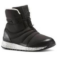 Зимние женские ботинки Reebok