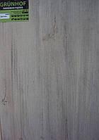 Ламинат Kronostar Grungoff  Дуб Нео D 4850