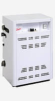 Котел газовый Данко 10 (автоматика Евросит - Италия)(парапетный)