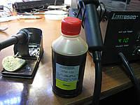 Флюс паяльный ЛТИ-120 250 мл