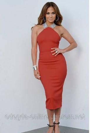 Платье женское Джей