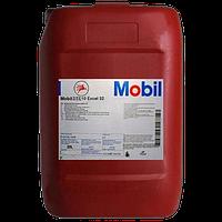 Mobil DTE 10 Excel 32 (20 литров)