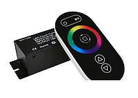 RGB-Контроллер 18А-RF (5 кнопок) №61