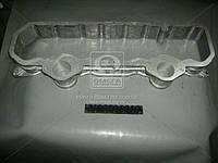 240-1003032-А Крышка головки блока МТЗ (пр-во ММЗ)