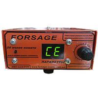Forsage ЦБУс-1 Цифровой блок управління споттером