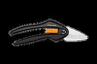 Универсальные ножницы SingleStep™ SP28 Fiskars