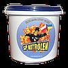 Средство для очистки дымохода от сажи SP-NITROLEN 1 кг