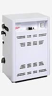 Котел газовый Данко 10В (автоматика Евросит - Италия) (парапетный)