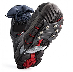 Сушилки для обуви, ледоходы (ледоступы)