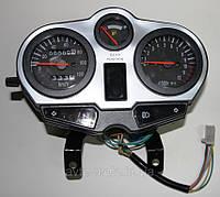 Приборы мотоцикл Minsk-SONIK-125-150