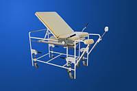 Акушерская кровать ЛА-1
