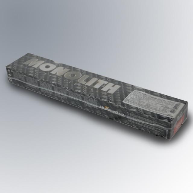 Электроды УОНИ-13/55 Плазма Ф3.0мм (2,5кг)