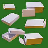 Коробки с ламинацией, фото 2