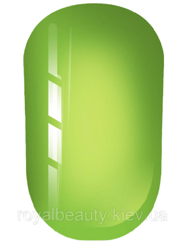 Гель-Лак-Trendy nails №039 (8 мл).