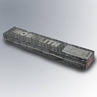 Электроды УОНИ-13/55 Плазма Ф4.0мм (5кг)