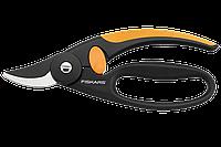 Секатор плоскостной Fingerloop P44 Fiskars