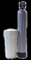 Фильтр комплексной очистки воды для дома Filter1 F1 5-37 V (FK 1054 CI)