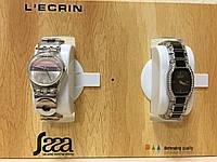 Антикражные стенды для защиты наручных часов